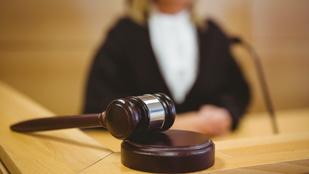 Felfoghatatlan, ami a hazai tárgyalótermekben zajlik