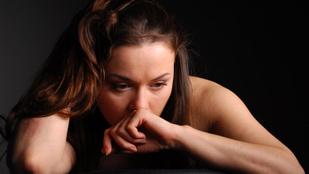 Létezik külön férfi és női depresszió?