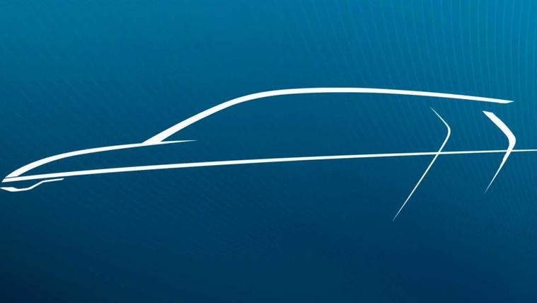 Jövőre jön a nyolcadik VW Golf