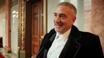 Fideszesek: Sokan örülnek, hogy többet túlórázhatnak