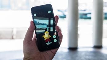 A Pokémon Go buktathatja le az orosz rakétavédelmet