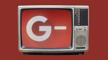 52,5 millió Google+ felhasználó adata szivároghatott ki, 4 hónappal hamarabb leáll az oldal