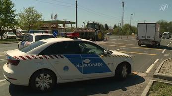 Vádat emeltek a sofőr ellen, aki két idős asszonyt gázolt el