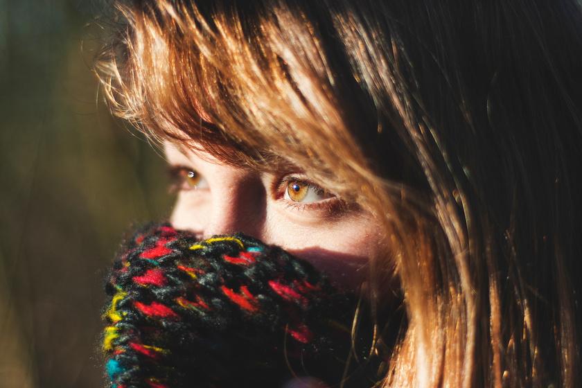 Hidegörvény közeledik az ország felé: kiadós hózáporokra számíthatunk