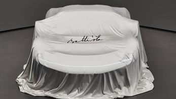 Kiderült, hogy hívják a Pininfarina 1900 lóerős sportkocsiját