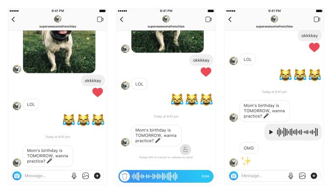 Instagram-Voice-Messages-in-Direct-EN.png