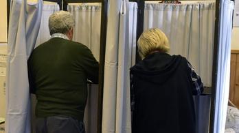 Kúria: Lehet népszavazást tartani a közjegyző előtti válásról