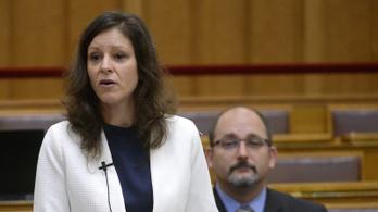 Az ellenzék is az Alkotmánybírósághoz fordul a fideszes médiabirodalom miatt