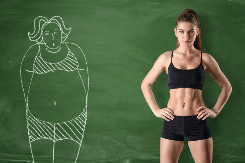 10 évvel is lerövidítheti az életet a túlsúly: 9 dolog, amin már a kis fogyás is nagymértékben javít