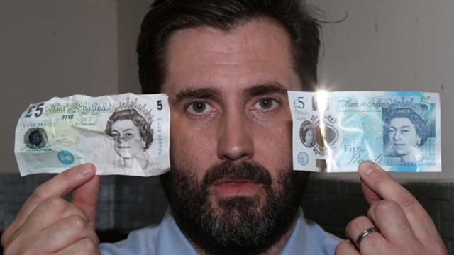 Plasztikbankó vs. papírpénz