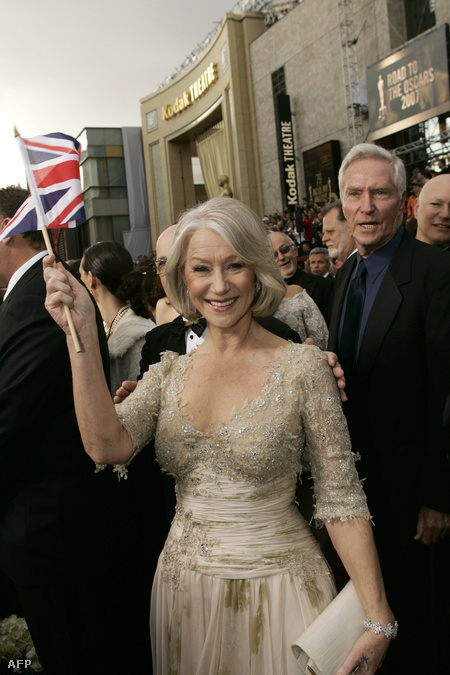 helen mirren 000 Was773814