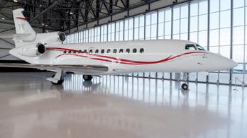 Egy harmadik Airbust és további repülőket is vesz a honvédség
