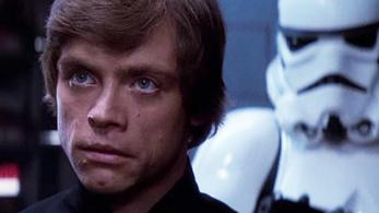 Úgy vigyáznak a Star Wars forgatókönyvére, hogy a CIA is megirigyelné