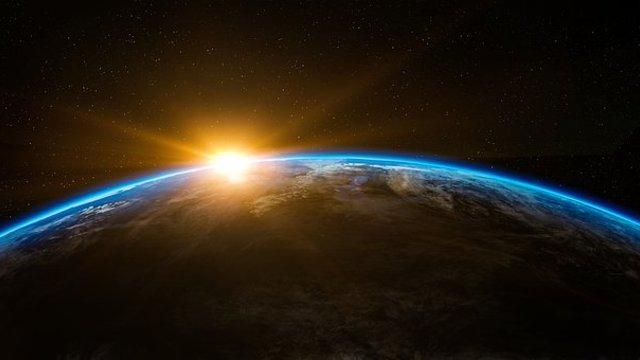Érdekességek az űrkutatásban