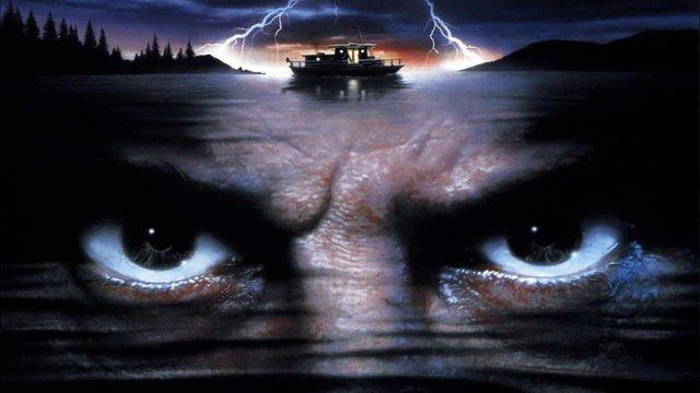 7 thriller a 90-es évekből, amit látnod kell