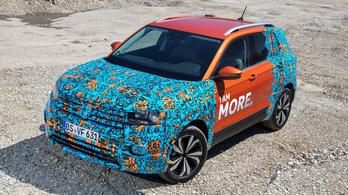 Új VW botrány: előszériás tesztautókat adtak el