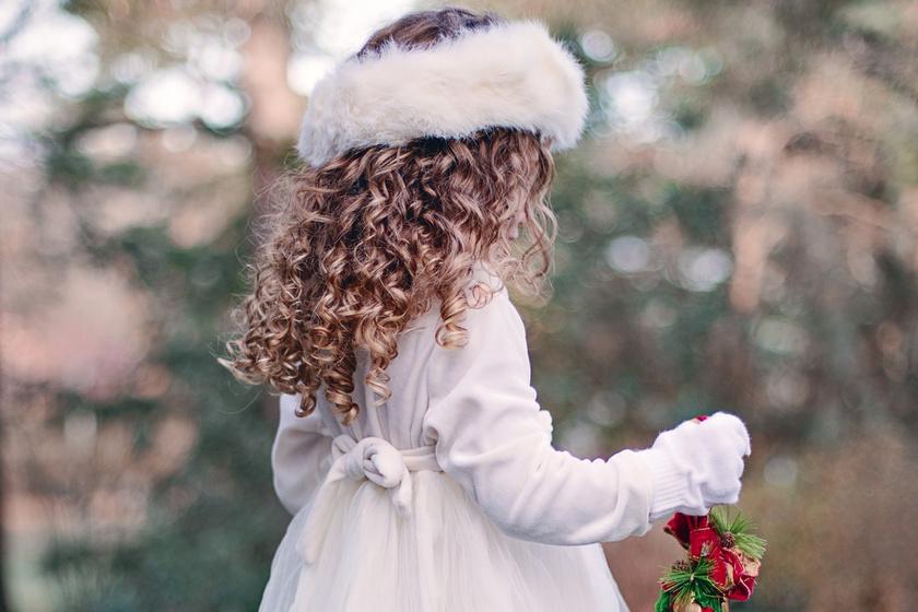 Legyen idén a gyerekeké a Karácsony!