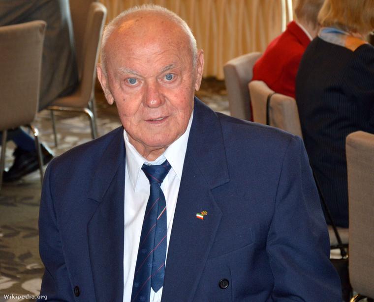 Február 9-én hunyt el Hevesi István olimpiai bajnok vízilabdázó, aki játszott a legendás 1956-os Melbourne-i meccsen a Szovjetunió ellen.