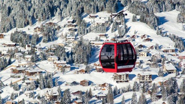 10 tipp a kirakat mögötti, téli Svájchoz