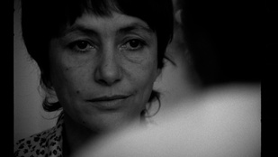 A Berlinálén vetítik Mészáros Márta klasszikus filmjét