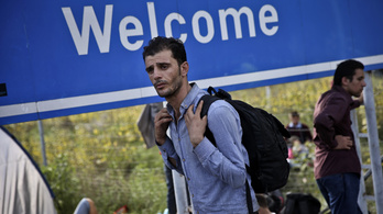 Ha Magyarországra jössz, nem veheted el a magyarok túlóráját!