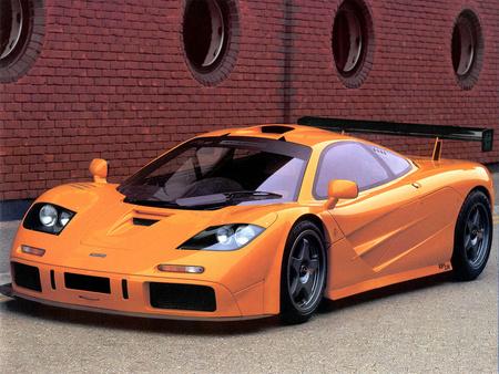 Hasonló McLaren F1-gyel balesetezett Atkinson