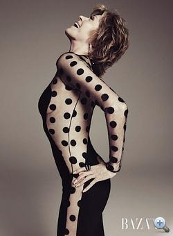 2011 HBZ-Jane-Fonda