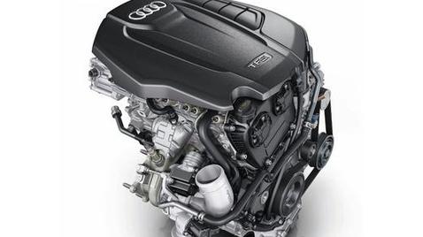 new audi 18 tfsi engine.3dnk7m09k4mccsws0oco8g0ks.a5fuq7lrqzkgc0