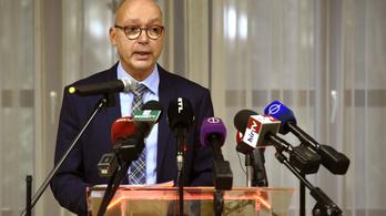Már több mnt ezer GDPR-sértés miatt indult eljárás Magyarországon