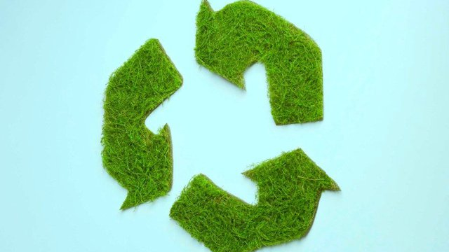 Így haladunk a környezettudatosság útján