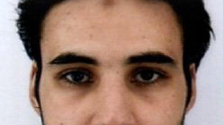 Meghalt a strasbourgi lövöldözés harmadik áldozata is