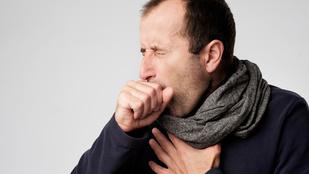 A gyakori megbetegedéseket génhiba is okozhatja