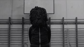 Horrorfilmek rémalakjai és ismeretlen eredetű szorongások
