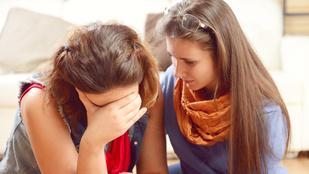 Szakítás, elbocsátás... Hogyan közöld jól a rossz hírt?