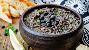 10 nasi, amitől nemcsak jóllaksz, de egészséges is