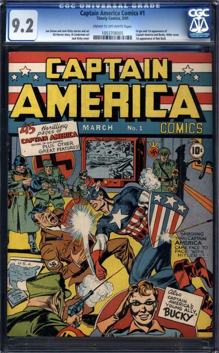 CaptainAmerica081011-thumb-550x885-68283