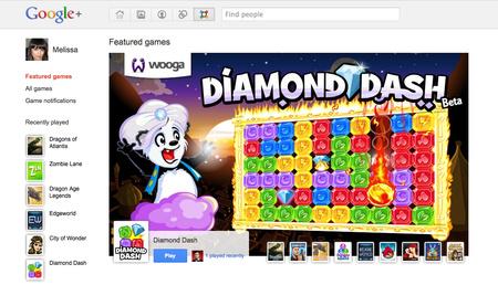 games homepage screenshot.png