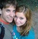 Marci és Dóri