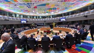 Jól keresztbe tehetünk az EU-nak egy költségvetési vétóval
