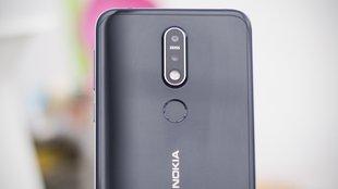 A Nokia tényleg visszatért?
