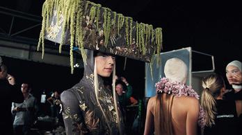 A divatvilág huligánjáról szól az év legjobb dokumentumfilmje