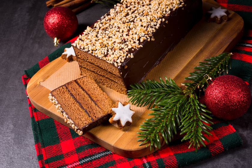 csokis-mezeskalacs