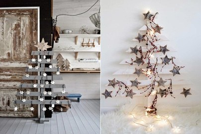 deszka karácsonyfa 840 cover
