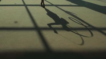 Olyan dokumentumfilmeket nézhet meg januárban, amiket később már nemigen