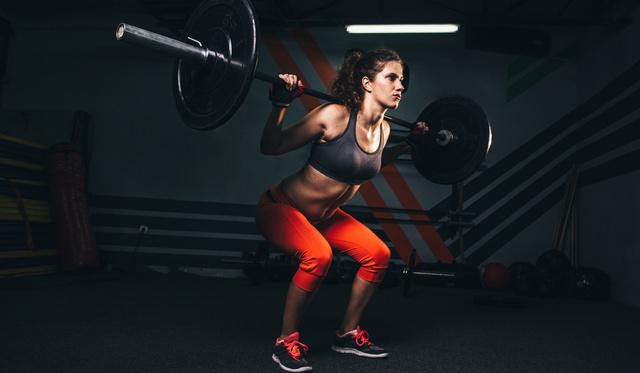 a sprintelés több zsírt éget-e mit nem szabad enni a zsírégetéshez
