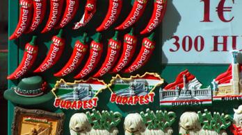 Eurostat: A magyarok élnek majdnem a legrosszabbul az EU-ban