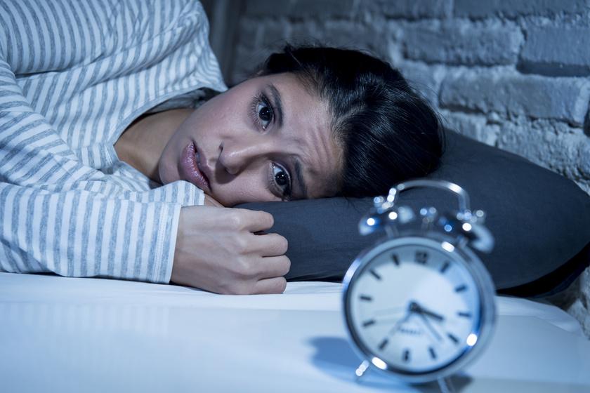 Hány fok kell a jó alváshoz? Ha fáradtan ébredsz reggelente, lehet, hogy rosszul állítod be