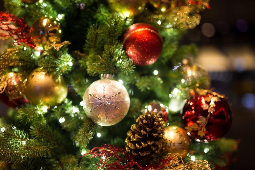 A 10 legjobb karácsonyi vicc: a hasadat fogod a nevetéstől