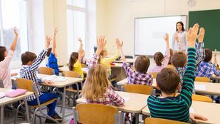 Mennyire hatékonyak a különböző tanulási módszerek?