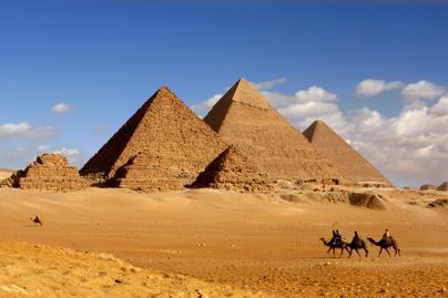 piramis-1